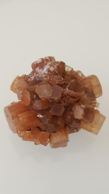 Aragonite Star Crystal