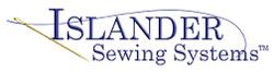 Islander Sewing