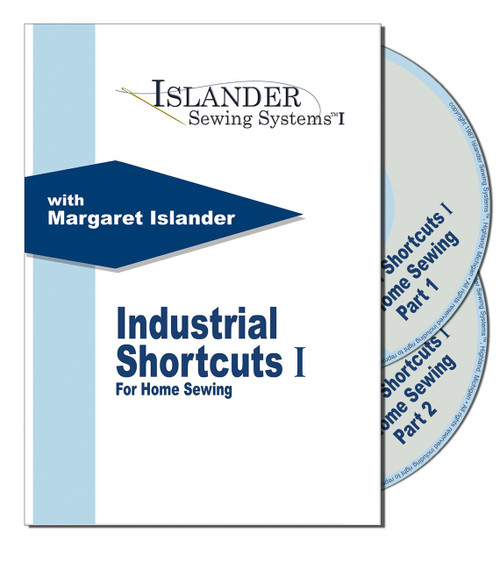 Industrial Shortcuts I