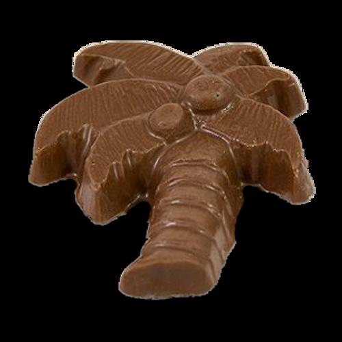 Chocolate Palm Tree