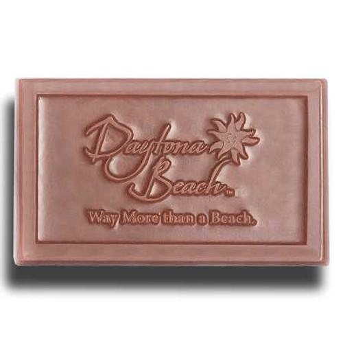 Daytona Beach Chocolate Bar