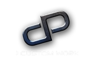 DP Custom Works