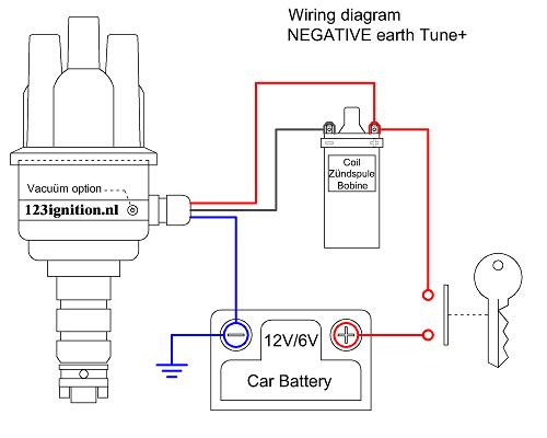 mgc wiring diagram electrical work wiring diagram u2022 rh wiringdiagramshop today Circuit Schematics Guitar Wiring Schematics