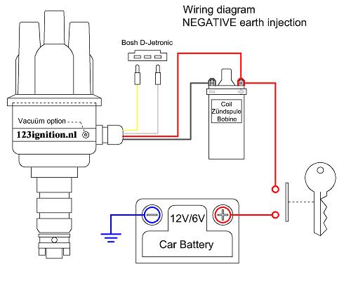 wiring-negie.png