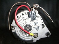 cs130 alternator conversion rh 123ignitionusa com cs130d alternator wiring cs130 alternator wiring resistor