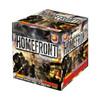 Homefront - 20 Shot