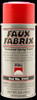 Faux Fabrix Textured Spray