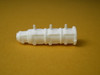 Lenco Transmission Multi Speed with Reverse 1/25