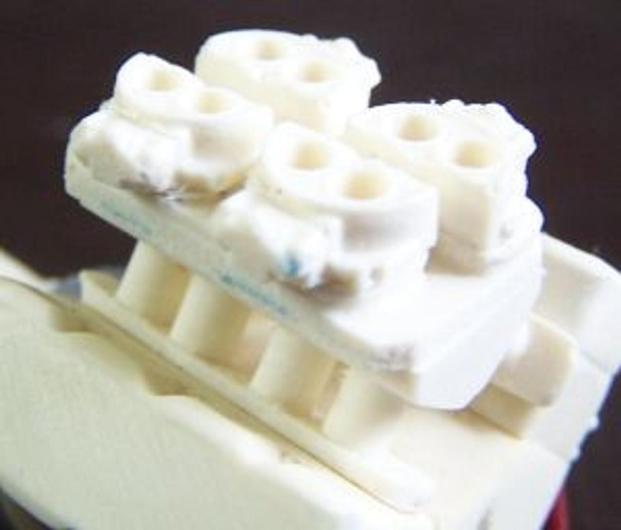 Split Dominator Carb Kit 1/25