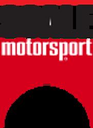 Scale Motorsport