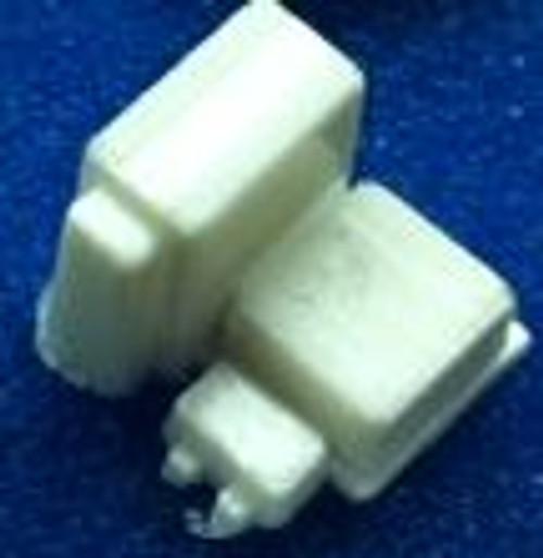 Electronics Box & Coil 1/25