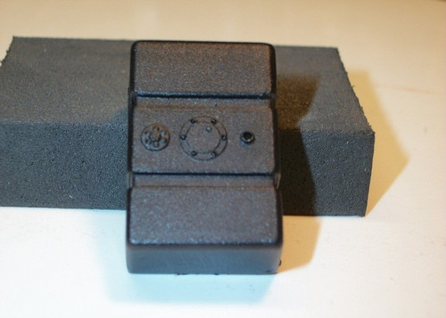 Fuel Cell, Large 1/25