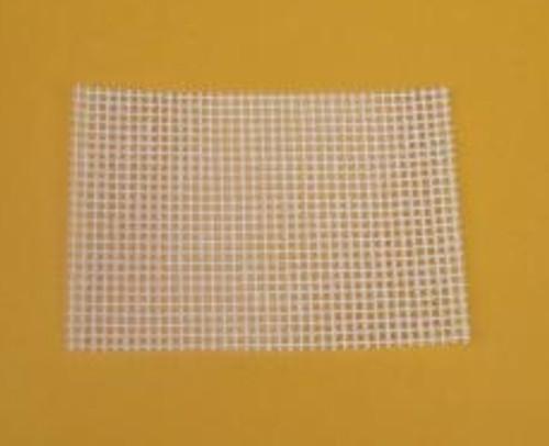 Wheelie Bar/Window Net Material 1/25