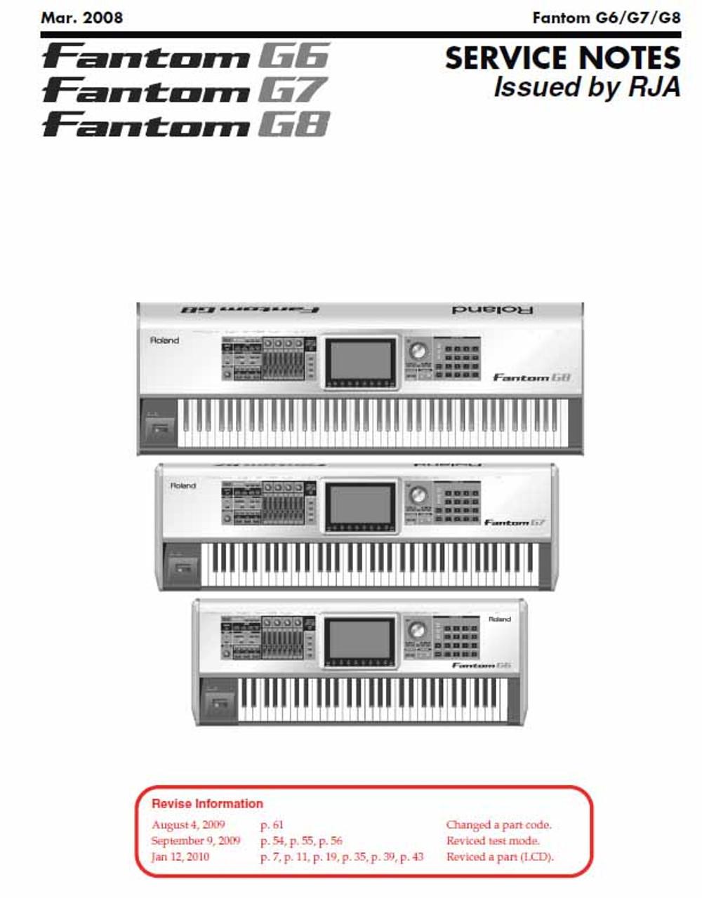 keyboard manuals keyboard kountry rh keyboardkountry com Dell Wireless Keyboard Manual iHome iPad Keyboard Manual