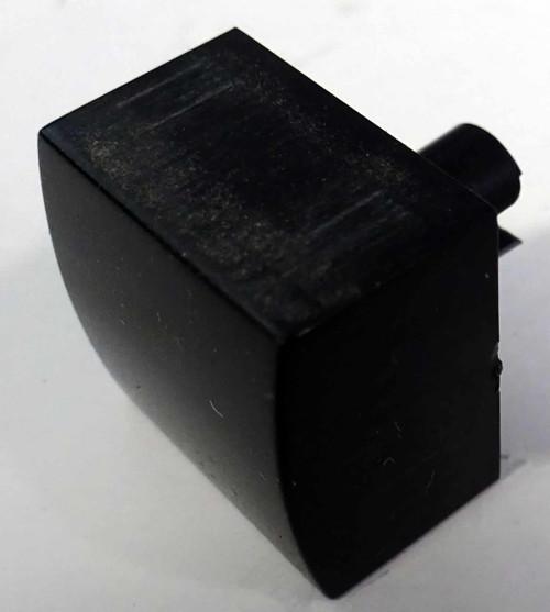 Roland W-30 Power Switch Cap