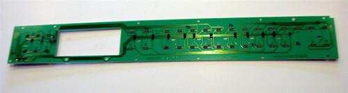 Alesis QS-6/7/8 Keypad board