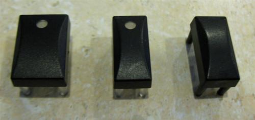 E-mu Proteus PK-6 Button Cap