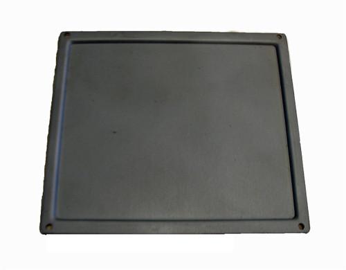 E-mu Proteus PK-6 Expansion Bay Cover