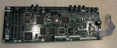 E-mu Proteus PK-6 Main Board (AS IS)