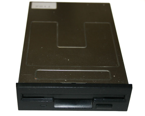 Ensoniq EPS Floppy Drive