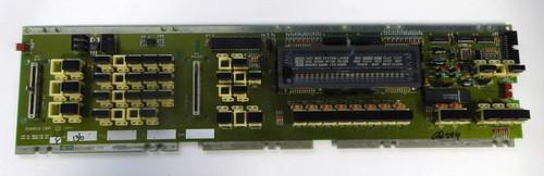 Ensoniq ASR-10 Display Board