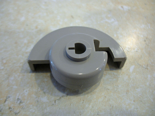 Beige Joystick Wheel for Korg Triton Le and Triton Studio