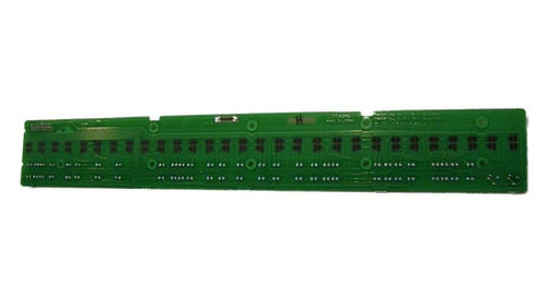 Key Contact Board for Roland Fantom S