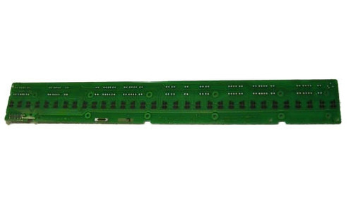Key Contact Board for Roland Fantom S (Low Notes)
