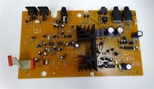 Roland EM-25 Jack Board
