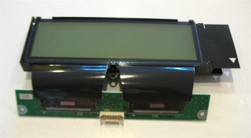 Korg Triton Le LCD Display Screen