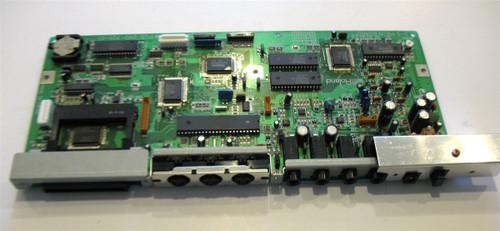 ROLAND D-5 Main Board