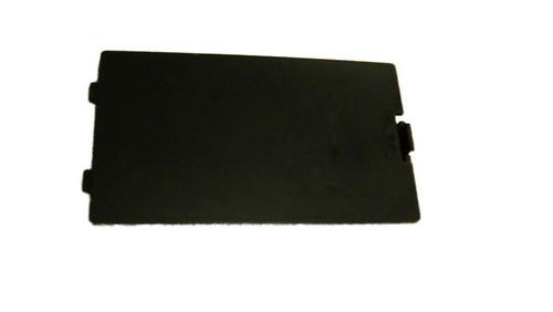 Korg MicroKontrol Battery Cover Door