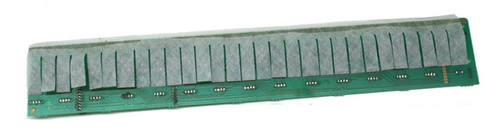 Roland S-50 Key Contact Board For High Notes