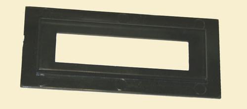 Ensoniq SQ1 or SQ2 Display Bezel