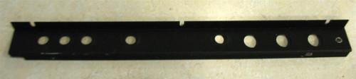 Ensoniq SQ1 or SQ2 Metal Plate For Keyboard Mount