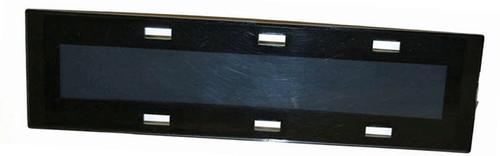 Ensoniq TS-10/TS-12 Display Bezel