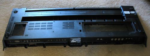 Yamaha Tyros Lower Case
