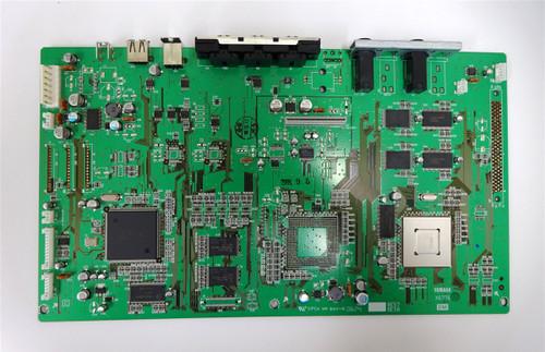 Replacement DM Board (Main Board) for Yamaha MO8