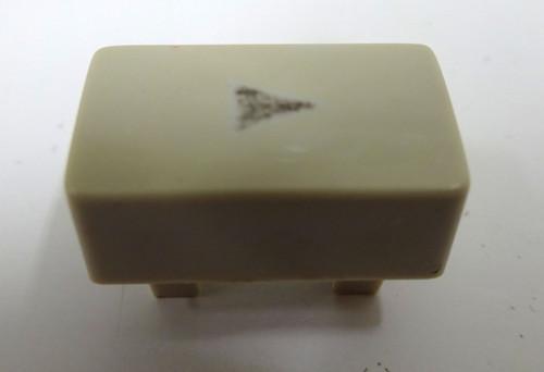 Roland Fantom S Play Button Cap