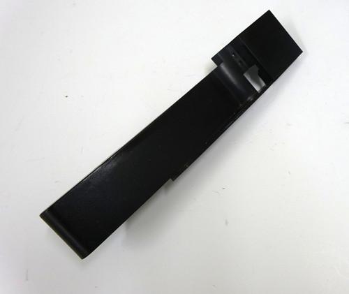 Roland Fantom S Small Black Keybed Filler Piece