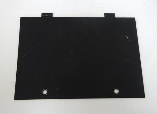 Ensoniq ASR-10 Memory Bay Cover