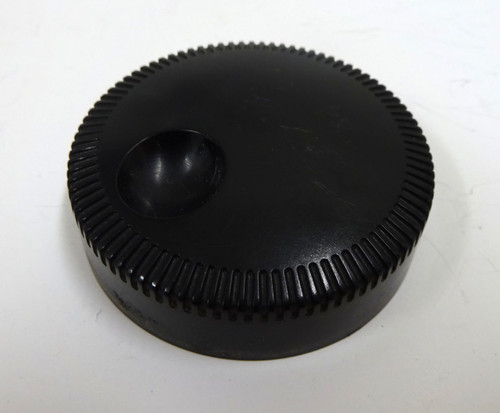 Kurzweil K2000 Encoder Knob