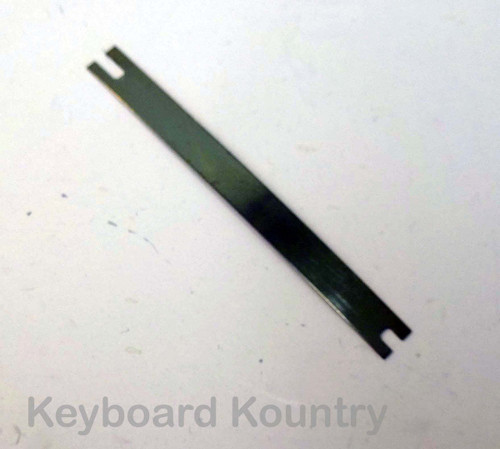 Replacement Key Springs for Yamaha SY/AN1/DS/DX11/ME/MIE/QS/US/V/YPR&YS