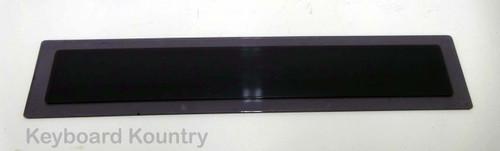 Ensoniq ESQ-1/SQ-80 Display Bezel