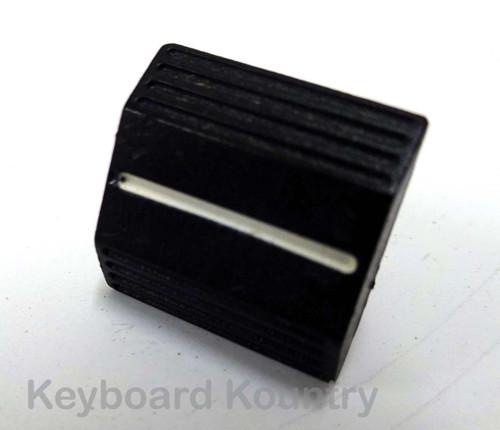 Ensoniq SQ1/SQ2 Slider Caps