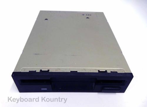 Roland JV-1000 Floppy Disk Drive