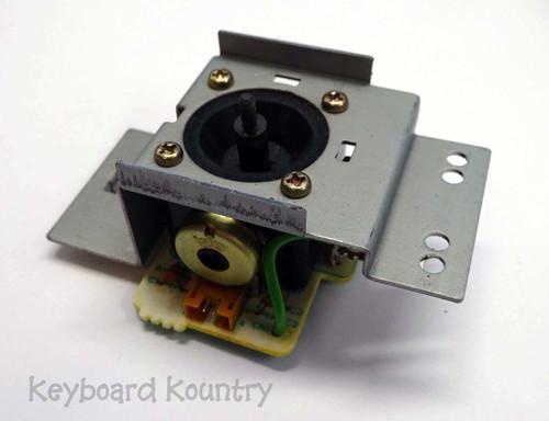 ROLAND D-50 Joystick Assembly