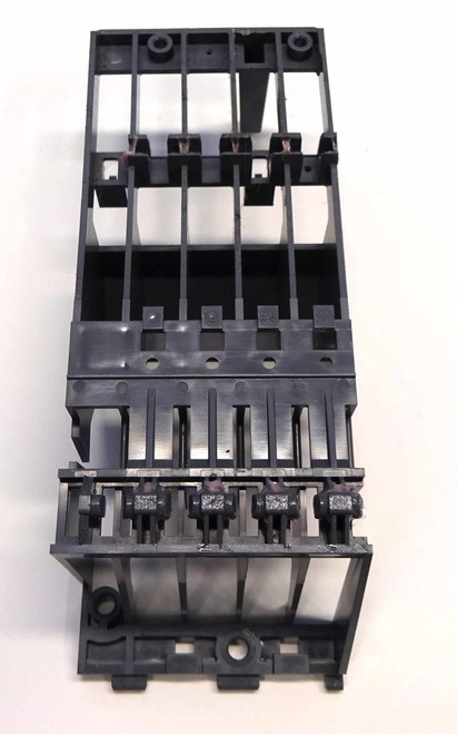 Keybed Sub-Chassis for Roland Fantom G8, S88 & X8 (4 Note)