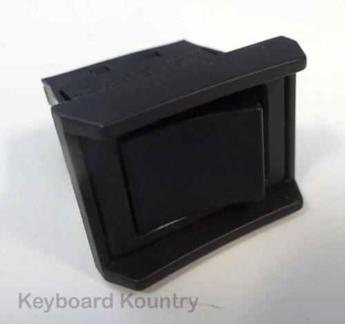 Roland Fantom G6/7/8 Power Switch