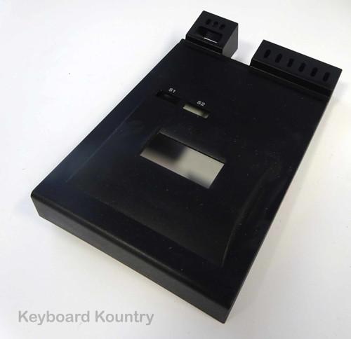Roland Fantom G8 Joystick Panel